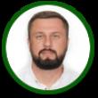 Карпенко Сергій Васильович