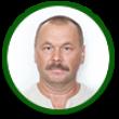 Лісовський Юрій Володимирович